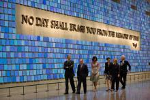 9-11-memorial-museum-dedication-ceremony