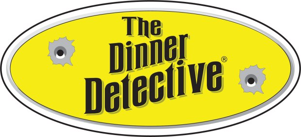 DinnerDetectiveLogo