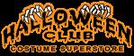 HC-Logo-Redesign-7-31-14-1137