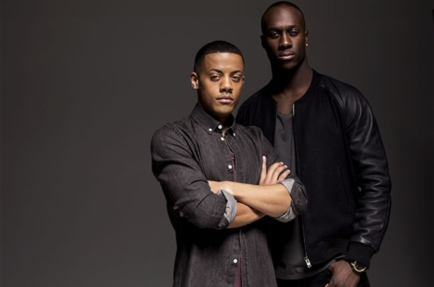 nico-and-vinz-press-01-billboard-650