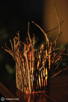 13_Nov_Food_Twig-Lights-03