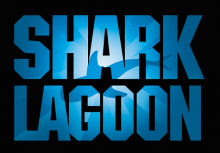 logo-sharklagoonLG_405_283auto_c1_c_c_0_0_1