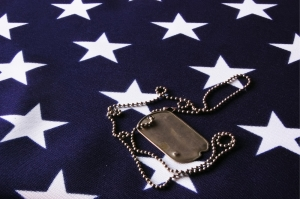 Veterans_Day_Dogtags