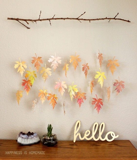Watercolor-Fall-Leaf-and-Branch-Mobile