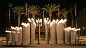 burden_urban-light_lacma