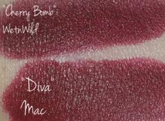 Cherry_Bomb_Diva_swatch_medium