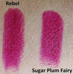 Rebel_Sugar_Color_Swatch_medium