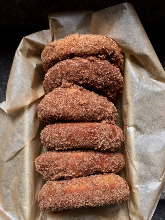 donut7