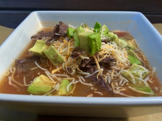tortilla soup 3