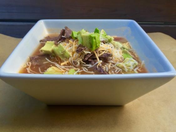 tortilla soup1
