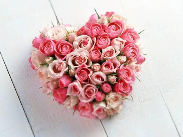 Valentines-Day-Cape-Cod