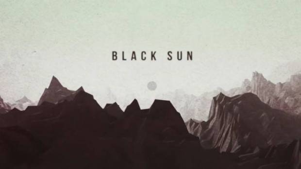 death-cab-for-cutie-black-sun-music-video-mountains-750x422