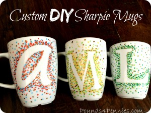 Custom-DIY-Sharpie-Mugs