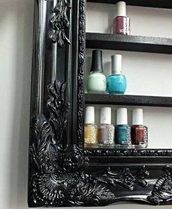 nail-polish-storage