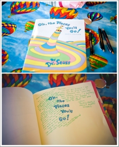 oh-the-places-youll-go-guest-book