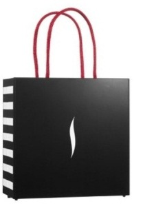 Sephora-SHOPPING-BAG