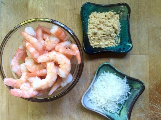 shrimp6