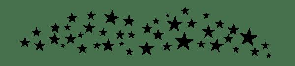 star page break