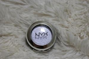 NYX Frostbite Eyeshadow
