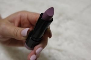 NYX Extra Creamy Lipstick 629